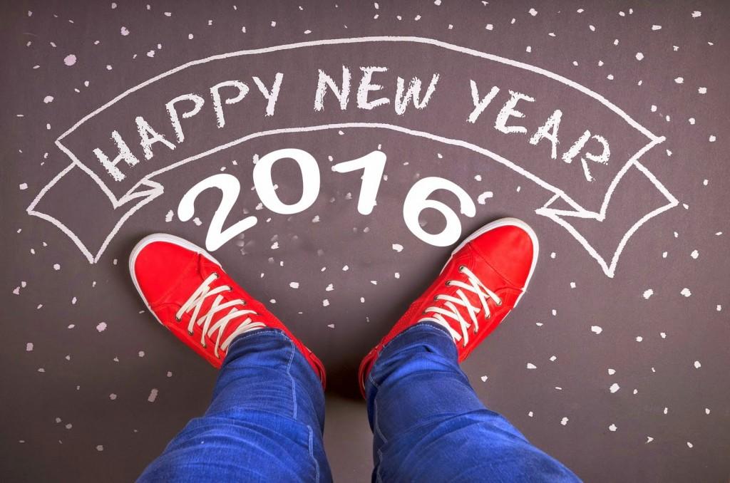 happy 2016 aw4d